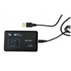 Bộ cấp thẻ bluetooth HDS-TRD400-4