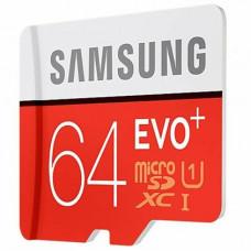 Thẻ nhớ MB-MC64DA/APC