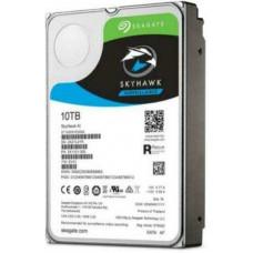 Ổ cứng Seagate skyhawk - dòng ổ cứng chuyên dụng cho camera 12 TB ST12000VX0007