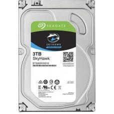 Ổ cứng Seagate skyhawk - dòng ổ cứng chuyên dụng cho camera 3 TB ST3000VX009