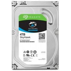 Ổ cứng Seagate skyhawk - dòng ổ cứng chuyên dụng cho camera 4 TB ST4000VX007