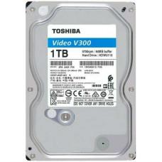 Ổ cứng Toshiba chuyên dụng cho camera 1tb TB HDWU110UZSVA