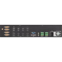 Bộ giải mã tín hiệu xuất nhiều màn hình (DECODER) hiệu HIKVISION model DS-6916UDI