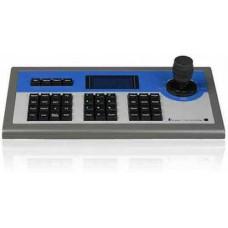 Bàn điều khiển Analog Hikvision DS-1002KI