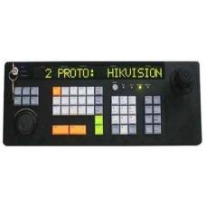 Bàn điều khiển Analog Hikvision DS-1004KI