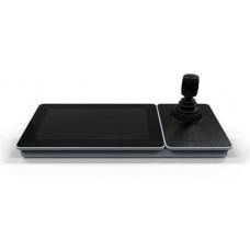 Bàn phím điều khiển camera IP Speed Dome Hikvision DS-1600KI(B)