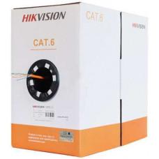 Cáp mạng CAT6 Hikvision DS-1LN6UU