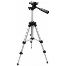 Chân đế Tripod cho camera thân nhiệt và Black body Hikvision DS-2907ZJ