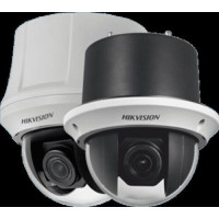 Camera Hikvision Speed Dome Tvi model DS-2AE4215T-D3