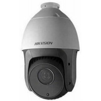 Camera Hikvision Speed Dome Tvi model DS-2AE4215TI-D