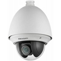 Camera Hikvision Speed Dome Tvi model DS-2AE4225T-D