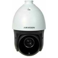 Camera HD-TVI PTZ 2MP có hồng ngoại Hikvision model DS-2AE5223TI-A