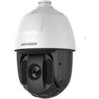 Camera Hikvision Speed Dome Tvi model DS-2AE5225TI-A