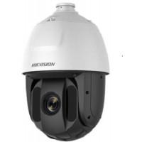 Camera speed dome TVI trong nhà/ngoài trời zoom xoay 4 chiều, zoom quang học 32X Hikvision DS-2AE5225TI-A(C)