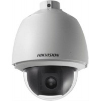 Camera Hikvision Speed Dome Tvi model DS-2AE5232T-A