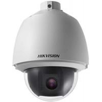 Camera speed dome TVI trong nhà/ngoài trời zoom xoay 4 chiều, zoom quang học 32X Hikvision DS-2AE5232T-A(C)
