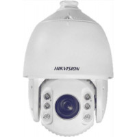 Camera Hikvision Speed Dome Tvi model DS-2AE7225TI-A