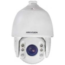 Camera speed dome TVI trong nhà/ngoài trời zoom xoay 4 chiều, zoom quang học 32X Hikvision DS-2AE7225TI-A(C)
