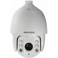 Camera HD-TVI PTZ 2MP có hồng ngoại Hikvision model DS-2AE7230TI-A