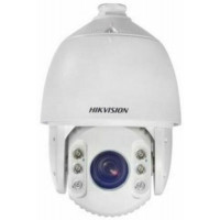 Camera Hikvision Speed Dome Tvi model DS-2AE7232TI-A
