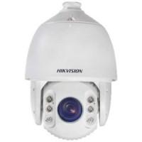 Camera speed dome TVI trong nhà/ngoài trời zoom xoay 4 chiều, zoom quang học 32X Hikvision DS-2AE7232TI-A(C)