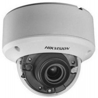 Camera HD-TVI Starlight 2MP Hikvision DS-2CC52D9T-AVPIT3ZE