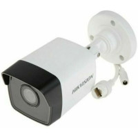 Camera thân ống 1MP hồng ngoại 30m Hikvision model DS-2CD1001-I