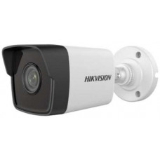 Camera IP 2MP thân trụ Hikvision DS-2CD1023G0E-IF