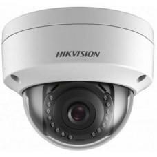 Camera bán cầu 1MP hồng ngoại tầm xa 30m Hikvision DS-2CD1101-I