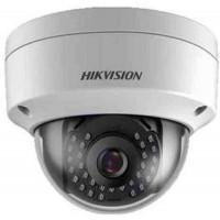 Camera IP 4MP bán cầu Hikvision DS-2CD1143G0E-I