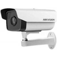 Camera IP trụ hồng ngoại 1 MP Hikvision DS-2CD1201-I5