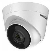Camera IP HD 2MP Hikvision DS-2CD1323G0E-I(L)