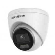 Camera 2MP ColorVu cho hình ảnh màu sắc 24/7 Hikvision DS-2CD1327G0-L