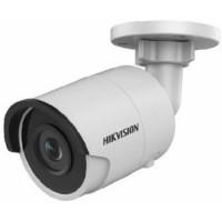 Camera IP thân ống 2MP Hồng ngoại 30m H.265+ Hikvision model DS-2CD2023G0-I
