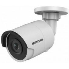 Camera Hikvision Dòng Camera Ip H265+ (Mới) Serie 2xx3 model DS-2CD2023G0-I