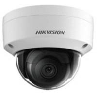 Camera IP bán cầu mini 2MP Hồng ngoại 30m H.265+ Hikvision DS-2CD2121G0-I
