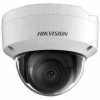 Camera IP 2MP  bán cầu Hikvision DS-2CD2125FHWD-IS
