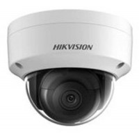 Camera IP 3MP  bán cầu Hikvision DS-2CD2135FWD-IS