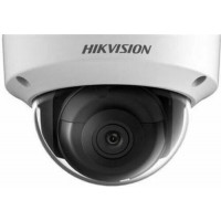 Camera Hikvision Dòng Camera IP H265+ 5mp DS-2CD2155FWD-IS
