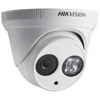 Camera IP Dome hồng ngoại 2MP chuẩn nén H.265+ Hikvision DS-2CD2321G0-I/NF