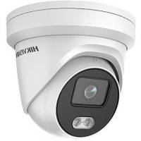 Camera IP 2MP  bán cầu Hikvision DS-2CD2327G1-L
