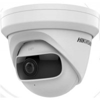 Camera Hikvision IP DS-2CD2345G0P-I