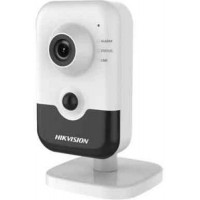 Camera IP 2MP cube Hikvision DS-2CD2423G0-I