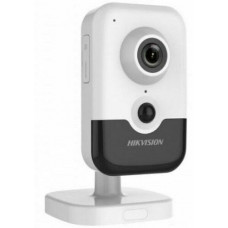 Camera Hikvision Dòng Camera Ip H265+ (Mới) Serie 2xx3 model DS-2CD2423G0-IW