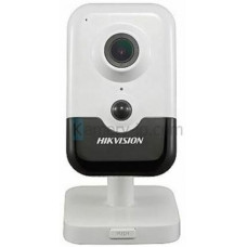 Camera Hikvision Dòng Camera Ip H265+ (Mới) Serie 2xx3 model DS-2CD2443G0-IW