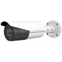 Camera Hikvision Ip Serie 2 model DS-2CD2621G0-IZ