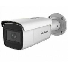 Camera 6MP 1/2 9 có zoom quang Hỗ trợ cổng âm thanh / báo động Hikvision DS-2CD2663G1-IZS
