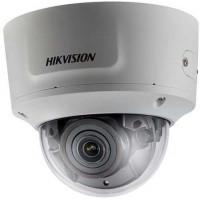 Camera IP 3MP  bán cầu thay đổi tiêu cự Hikvision DS-2CD2735FWD-IZS