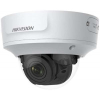 Camera Hikvision IP DS-2CD2743G1-IZ