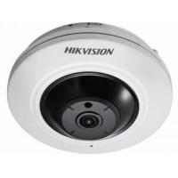 Camera IP 3MP mắt cá Hikvision DS-2CD2935FWD-IS